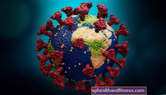 Oficialus pranešimas apie pandemijos sugrįžimą. Rudenį vėl užrakinti?