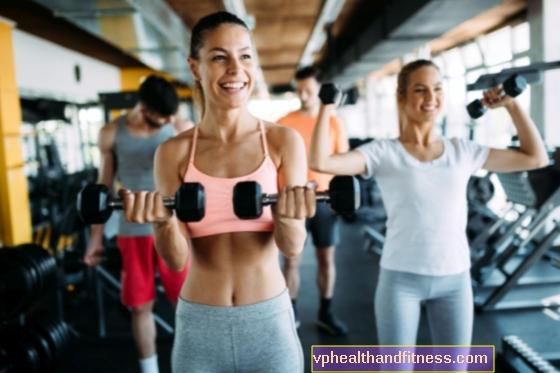 Fitnesscentre, swimmingpools og fitnessklubber vil være åbne igen. Siden hvornår? Hvordan skal vi træne?