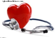 Zdravniški pregled pred vadbo