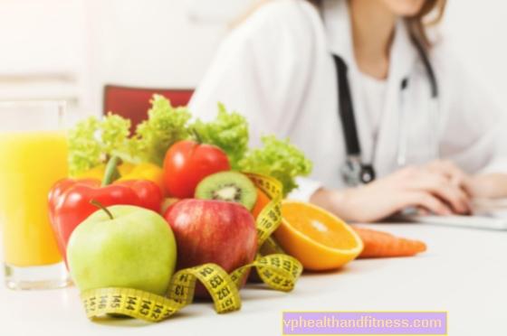 Πόσο διαρκεί μια δίαιτα αδυνατίσματος για έναν έφηβο; [Συμβουλή ειδικού]