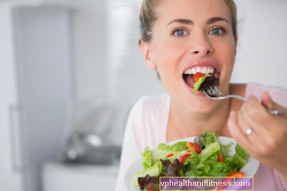 Å miste vekt uten anstrengelse - råd om hvordan du kan gå ned noen kilo