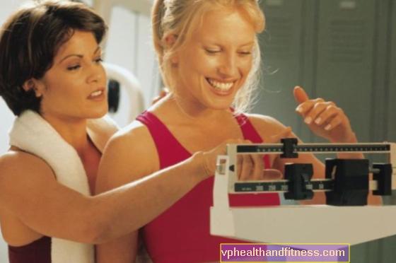 ลดน้ำหนักโดยไม่ต้องรับประทานอาหารหรือการฝึกสอนทางโภชนาการ