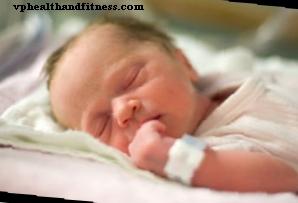 aile - Bebekte ishal ve dehidrasyon