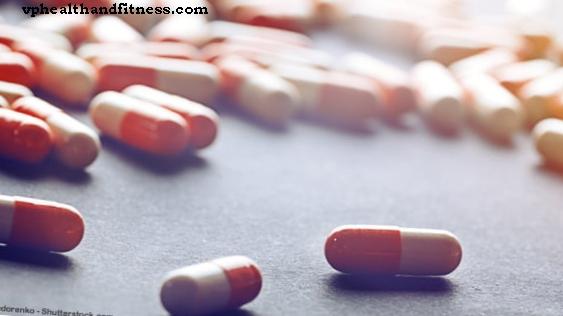 Nova muška kontracepcijska pilula