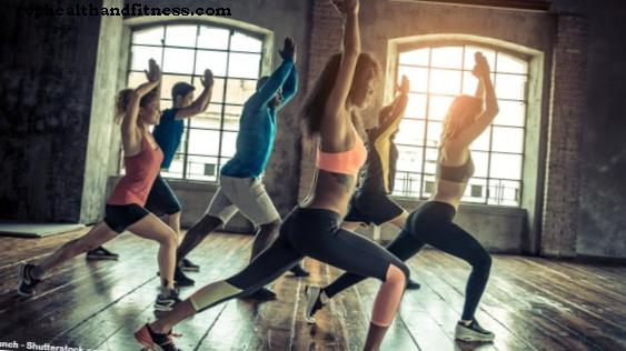 nyheter - Overdreven trening kan være skadelig