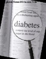 Přeprogramují kožní buňky tak, aby vylučovaly inzulín, a tak bojují proti cukrovce 1. typu