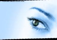Kontraceptinės tabletės padidina akių ligų riziką