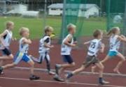Manj in manj otrok je poškodovanih v večini športov, kaže raziskava