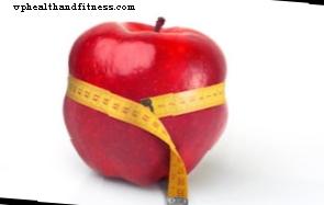 النظام الغذائي دوكان أو النظام الغذائي المفرط - مزايا وعيوب