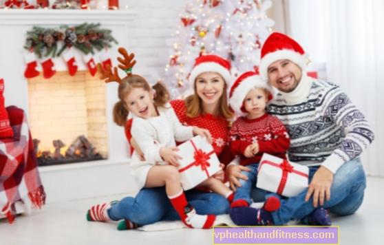 良い雰囲気の中でクリスマスを過ごすには?