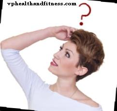 Υγεία - Πώς να κάνετε την περίοδό σας: προχωρήστε στην εμμηνόρροια