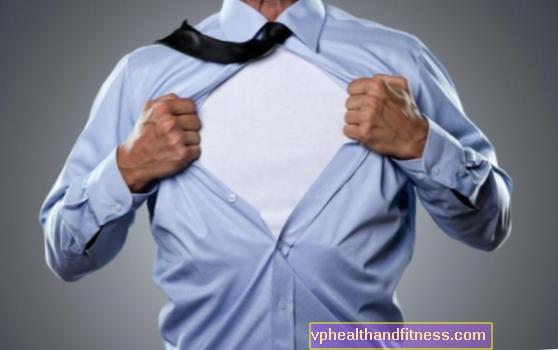 XYY सुपर पुरुष सिंड्रोम: कारण और लक्षण। सुपरमैन सिंड्रोम का उपचार